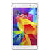 Samsung Galaxy Tab 4 7.0 with 7-inch display, quad-core processor, Android 4.4 KitKat now available in India for Rs. 17,399
