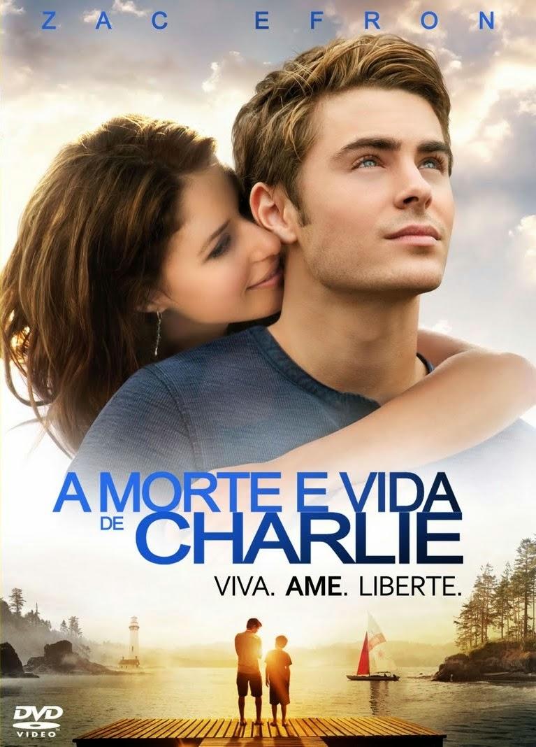 A Morte e Vida de Charlie – Dublado (2010)