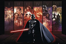 STAR WARS AFICIONADO MAGAZINE and WEBSITES