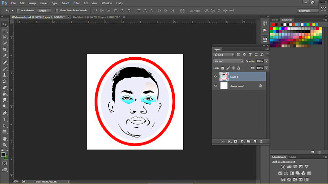 Photoshop tutorials - Learn how to use Photoshop CC