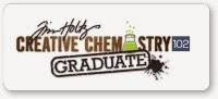 Creative Chemistry 102 Grad
