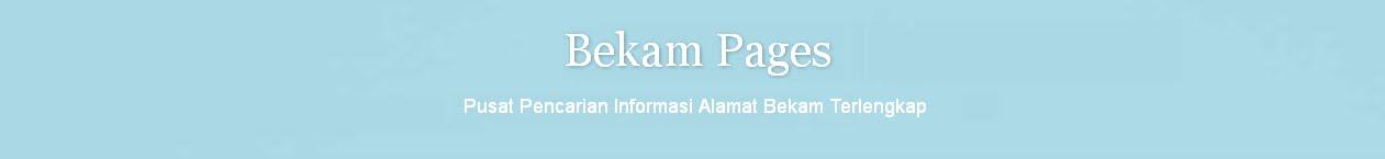 Bekam Pages : Pusat Informasi Alamat Bekam Terlengkap