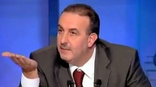 Syiah Bashar Assad Menyerang Mekkah