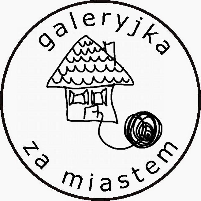 http://galeryjkazamiastem.pl/