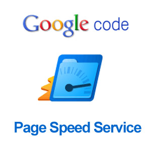Test Speed pada Blog