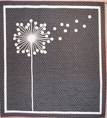 Dresden Star Pattern | Pine Needles Quilt Shop LLC - Sewing Center