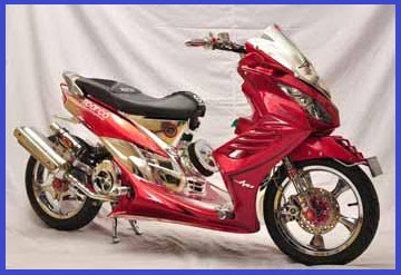 Yamaha Mio Soul_Modifikasi Racing Sport-Kumpulan Gambar Modifikasi Motor.4.jpg