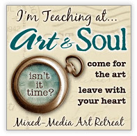 Art & Soul-Colorado Springs Classes