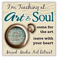 Art & Soul-Colorado Springs Classes