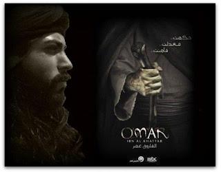مشاهدة مسلسل عمر بن الخطاب 2012 - الحلقة الثانية 2 اونلاين