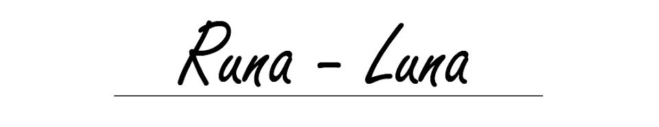 Runa-Luna