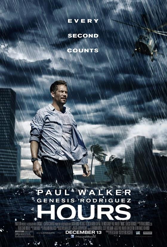 HOURS-cines-Diciembre-2013
