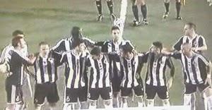 Real Balompedica Linense CF.