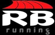 RB RUNNING