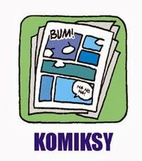 http://www.stronadladzieci.pl/search/label/KOMIKSY