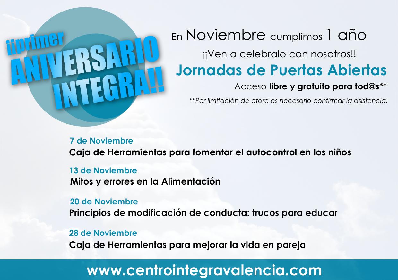 primer_aniversario_centro_integra_valencia
