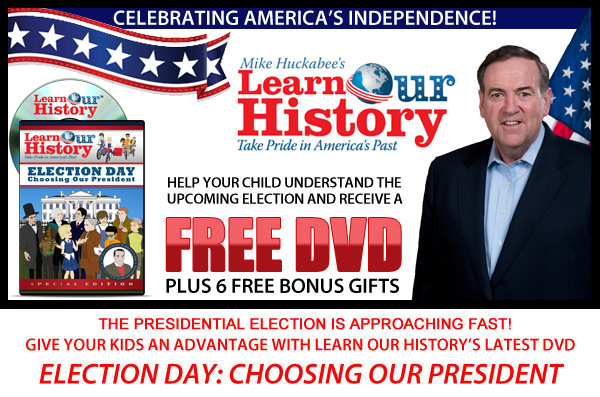 an introduction to the history of the election day Faced with these issues, congress created the current election day in the hope of streamlining the voting process sign up for the history made every day newsletter for the history behind today's headlines please enter a valid email address sign me up.