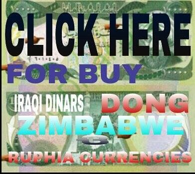 Dinares Gurus Dinar Gurus Update 2 March