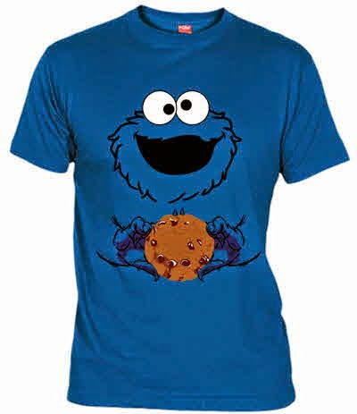 http://www.fanisetas.com/camiseta-cookie-monster-face-p-1345.html
