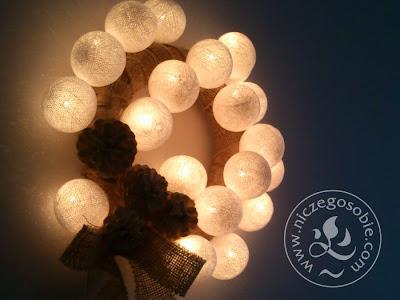 cotton_ball_lights_w_niczego_sobie_w_nowym_rozdzieniu_katowice