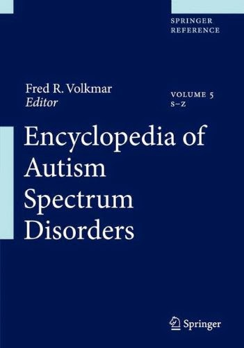 http://www.kingcheapebooks.com/2014/10/encyclopedia-of-autism-spectrum.html