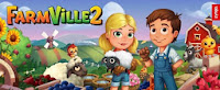 FARMVILLE 2 CHEAT ENGINE FREE DOWANLOAD