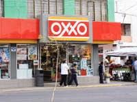 Minisúpers, la perdición de las pequeñas tiendas