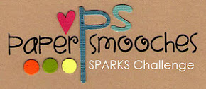 Paper Smooches Winner October 21, 2011
