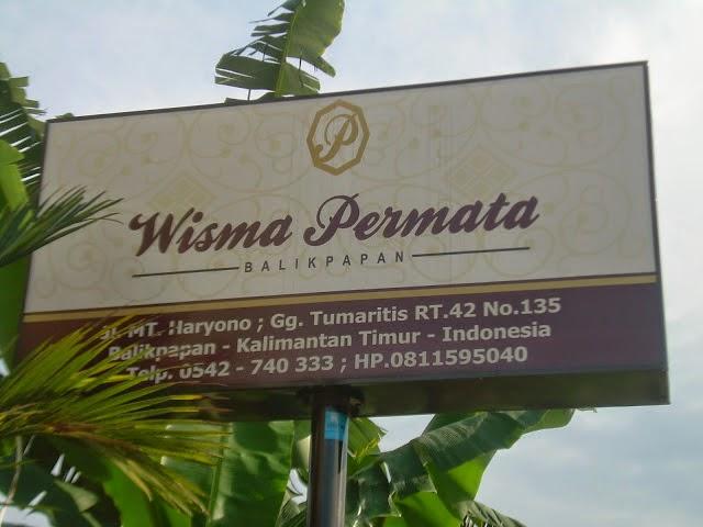 Related Post Of Hotel Murah Di Bali Rekomendasi Untuk Rombongan