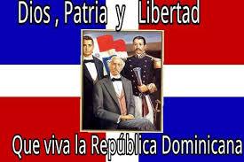 NOTICIAS SIN   - REPUBLICA DOMINICANA