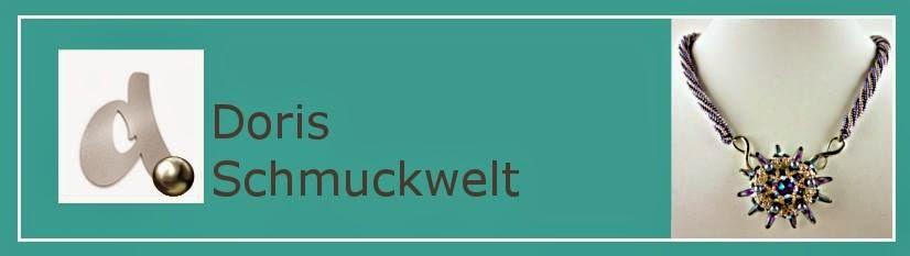 Doris' Schmuckwelt