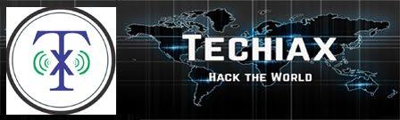 Techiax