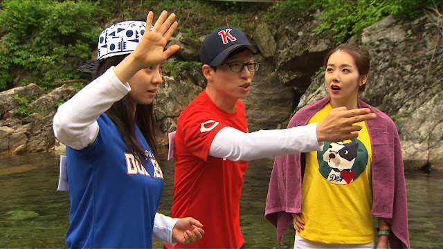 Running Man EP.148 Official Pic 6