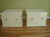My furniture blog