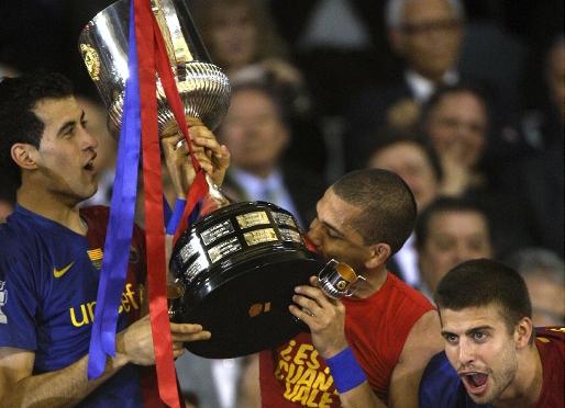 real madrid 2011 champions copa del rey. real madrid copa del rey 2011