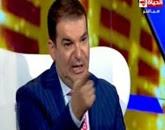 -- برنامج  مذيع العرب -  الحلقات المباشرة -  حلقة الجمعه 24-4-2015