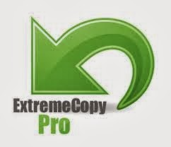 Download extremecopy pro 2.3.1 full version + serial