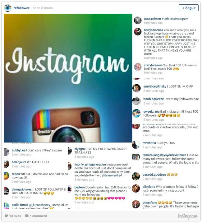 Captura%2Bde%2Bpantalla%2B2014 12 19%2Ba%2Blas%2B10.08.22 Instagram elimina millones de cuentas, porqué?