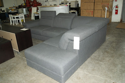 Chicago sofa,living room furniture, living room sofa, sectional living room furniture