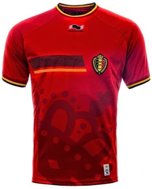 Jual+Jersey+GO+Belgia+Home+World+Cup+2014