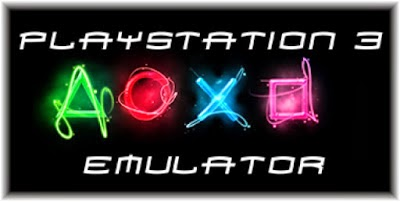 Play PlayStation  Games On PC