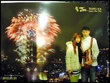 Taiwan 101 ♥ 2012