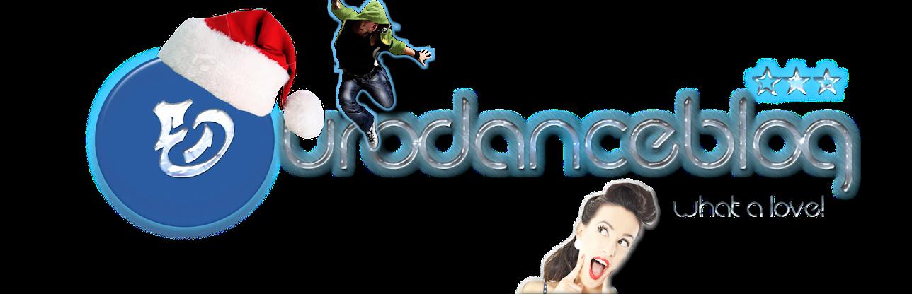 Eurodance Blog