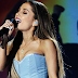 """Performance de """"Problem"""" e """"Break Free"""" de Ariana Grande nos MTV EMA 2014"""