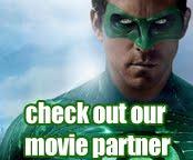 http://2.bp.blogspot.com/-IBqZ9jw71WI/Tex_DGdL-aI/AAAAAAAAChA/xqjMiuqBA_U/s1600/movie.jpg