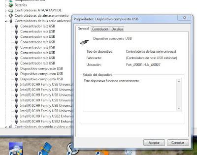 Virtual COM Port Drivers