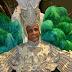 Império Serrano realiza tradicional festa de destaques neste domingo