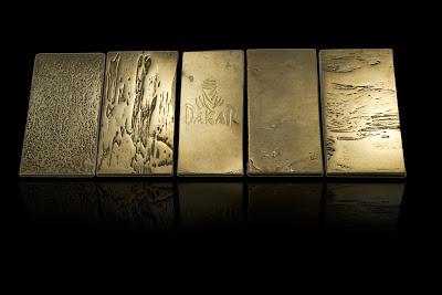 Flüssigmetall,Metal Cire