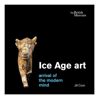 the age of modernism and its artists The groundbreaking exhibition women artists in the age of impressionism broadly surveys a key chapter in  played in the major currents of european modernism,.