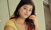 Yamini half saree photos at kakathiyudu pm-thumbnail